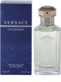 Versace Dreamer туалетна вода для чоловіків 100 мл