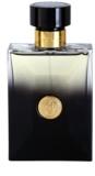 Versace Pour Homme Oud Noir woda perfumowana tester dla mężczyzn 100 ml