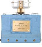 Versace Couture Jasmine Eau de Parfum für Damen 100 ml Geschenk-Box
