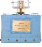 Versace Couture Jasmine Eau De Parfum pentru femei 100 ml Cutie cadou