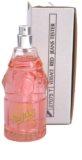 Versace Red Jeans eau de toilette teszter nőknek 75 ml