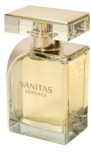 Versace Vanitas eau de parfum teszter nőknek 100 ml
