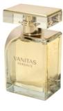 Versace Vanitas Parfumovaná voda tester pre ženy 100 ml