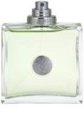 Versace Versense woda toaletowa tester dla kobiet 100 ml