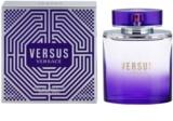 Versace Versus Eau de Toilette pentru femei 100 ml