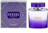 Versace Versus eau de toilette para mujer 100 ml