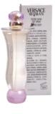 Versace Versace Woman eau de parfum teszter nőknek 50 ml