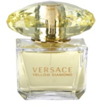 Versace Yellow Diamond тоалетна вода тестер за жени 90 мл.