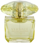 Versace Yellow Diamond Intense eau de parfum teszter nőknek 90 ml