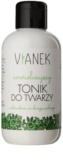 Vianek Energizing normalisierendes Tonikum für fettige und problematische Haut