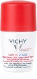 Vichy Deodorant roll-on срещу силно изпотяване