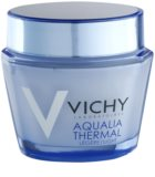 Vichy Aqualia Thermal Light Light Moisturiser For Normal To Mixed Skin