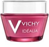 Vichy Idéalia nega za glajenje in osvetljevanje za suho kožo