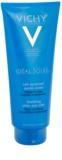 Vichy Idéal Soleil Capital pomirjajoči losjon za po sončenju za občutljivo kožo