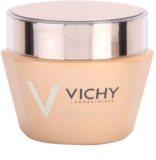 Vichy Neovadiol Compensating Complex ремоделиращ крем с мигновен ефект за суха кожа