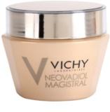 Vichy Neovadiol Magistral vyživující balzám obnovující hutnost zralé pleti