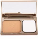 Vichy Teint Idéal polvos compactos iluminadores para el tono ideal de la piel