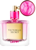 Victoria's Secret Crush eau de parfum para mujer 100 ml