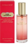 Victoria's Secret Pure Daydream toaletna voda za ženske 30 ml