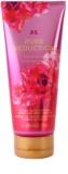 Victoria's Secret Pure Seduction крем для тіла для жінок 200 мл  Red Plum and Freesia