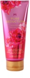 Victoria's Secret Pure Seduction creme corporal para mulheres 200 ml  Red Plum and Freesia