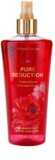 Victoria's Secret Pure Seduction spray pentru corp pentru femei 250 ml