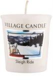 Village Candle Sleigh Ride Votivkerze 57 g