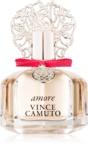 Vince Camuto Amore eau de parfum nőknek 100 ml