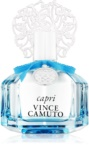 Vince Camuto Capri eau de parfum nőknek 100 ml