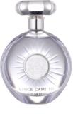 Vince Camuto Femme Eau de Parfum para mulheres 100 ml