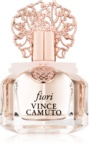 Vince Camuto Fiori Eau de Parfum für Damen 100 ml