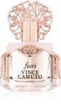 Vince Camuto Fiori eau de parfum nőknek 100 ml