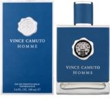Vince Camuto Homme eau de toilette férfiaknak 100 ml