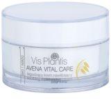 Vis Plantis Avena Vital Care crema calmanta pentru piele sensibila