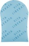 Vita Liberata Skin Care guantes para aplicación