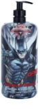 VitalCare Batman Shampoo und Duschgel für Kinder 2in1