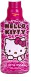 VitalCare Hello Kitty szájvíz gyermekeknek