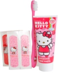VitalCare Hello Kitty Kosmetik-Set  II.