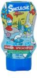 VitalCare The Smurfs šampón a sprchový gél pre deti 2v1