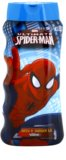 VitalCare Spiderman gel de dus si baie 2 in 1