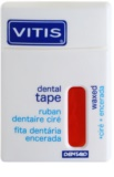 Vitis Dental Care Wax Dentale Strips