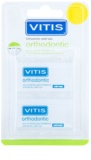 Vitis Orthodontic Orthodontic Protection and Relief Wax