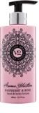 Vivian Gray Aroma Selection Raspberry & Rose косметичне молочко для рук та тіла