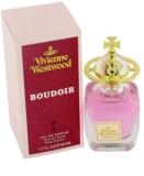 Vivienne Westwood Boudoir Eau de Parfum for Women 30 ml