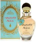 Vivienne Westwood Naughty Alice parfémovaná voda pro ženy 75 ml