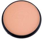 W7 Cosmetics Luxury Compact Powder