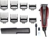 Wahl Pro 5 Star Series Legend 4020-0480 cortador de cabelo