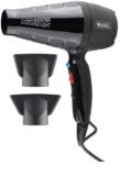 Wahl Pro Styling Series Type 4314-0470 sušilec za lase