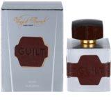 Wajid Farah Guilt eau de parfum férfiaknak 100 ml