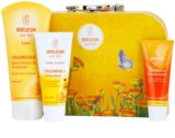 Weleda Baby and Child lote cosmético IV.